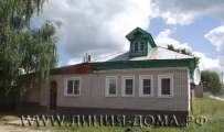 Дом в Коврове